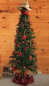 23 best cowboy cowgirl christmas theme images on pinterest