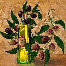 italian olives l olivo d oliva olives italian food olive kitchen