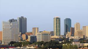 Billy Bobs Beds by Top 10 Hotels Near Billy Bob U0027s Texas Closest Fort Worth Hotels