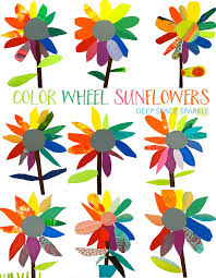 the 25 best color wheel projects ideas on pinterest color wheel