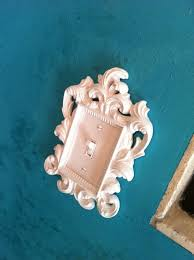 fancy light switch covers fancy outlet covers best 4 vintage black hammered fancy light switch