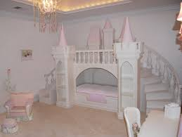 Children S Chandelier Are You Looking For An Amazing Beds To Place In Modern Home
