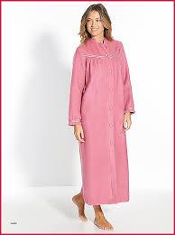 robe de chambre la redoute la redoute femme robe de chambre beautiful robe de chambre coton