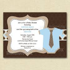 photo sprinkle baby shower invitations image