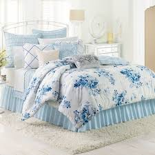 Kohls Bedding Duvet Covers 26 Best Duvet Covers And Curtains Images On Pinterest Curtains