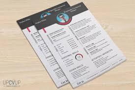 curriculum vitae sles for graduates sales representative cv template modern cv upcvup