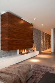 Modernist Interior Design Best 10 Modern Fireplace Decor Ideas On Pinterest Modern