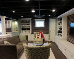38 best basement ideas images on pinterest basement ideas