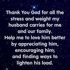 quotes about appreciating my husband 17 quotes