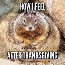 day after thanksgiving funnies atimetoshare me
