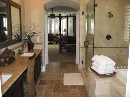 Mediterranean Bathroom Design Tags Custom Master Bathrooms Home Remodel Master Bath Remodel