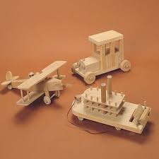 Build Big Wooden Toy Trucks by Woodworking Project Paper Plan To Build Wooden Trucks Plan No 737