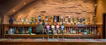 bars in killarney hotel bar cahernane house hotel