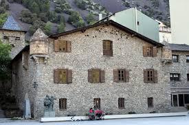 Suche Zu Kaufen Nimsaj Roadtrip 2016 Andorra La Vella Andorra 4 6