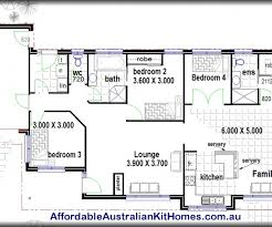 one floor house plans small one story house plans s gallery moltqacom storey house