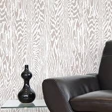 woodgrain stencil faux bois trendy stencils for walls wall