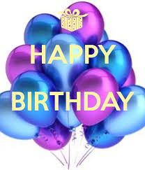 happy birthday pictures click on pics to view more items
