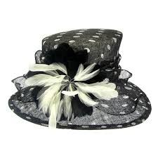 womens hats cliparts free download clip art free clip art on