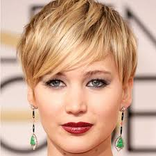 hairstyles not celebrities 30 best celebrity inspired short haircuts