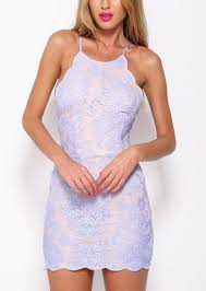 sexiest new years dresses wedding dresses spredfashion