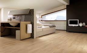 indoor tile bathroom floor porcelain stoneware easy wood