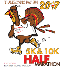 2017 crc thanksgiving day run fort worth tx 2017 active