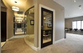 Floor Plan Of Dental Clinic by Office Interior Design Implantlogyca Dental Office Magnificent