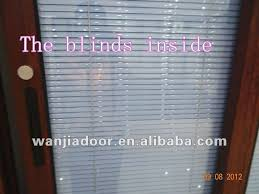 Double Glazed Units With Integral Blinds Prices Double Glazed Windows With Blind Double Glazed Windows With Blind