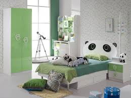 kids design new modern room painting ideas rooms paintings for