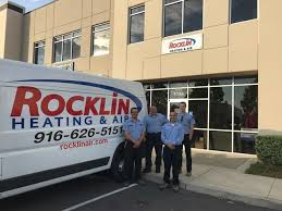 Custom Comfort Heating And Air Rocklin Heating And Air Rocklin Heating And Air