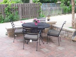 Glass Patio Furniture by Pics Photos Patio Dining Table Glass Replacement Glass