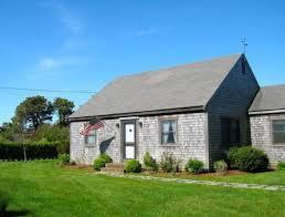 Nantucket Cottages For Rent by Nantucket Vacation Rentals 157 Surfside Lee Real Estate