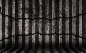 black scary halloween background black grunge wallpapers group 67
