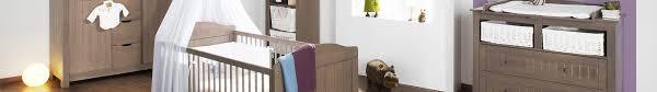 chambre pour bebe chambre pour bébé lits meubles et textiles bio les secrets d