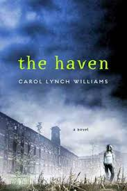 the by carol lynch williams
