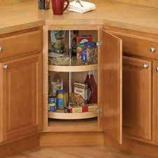 kitchen table alternatives lazy susan alternatives cabinet lazy kitchen cabinet awesome kitchen