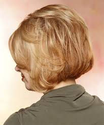 light and wispy bob haircuts bob hairstyles and haircuts in 2018 page 2