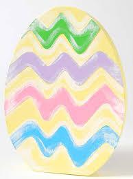 Paper Mache Easter Decorations by 510 Best Easter Crafts U0026 Decor Images On Pinterest Easter Crafts