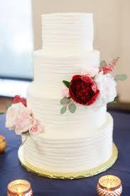 design of a bridal cake u2013 each u0026 every detail