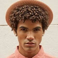 hairstyles for black men over 50 50 awesome hairstyles for black men men hairstyles world