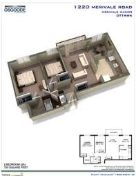 home design for 700 sq ft 700 square feet house layout house decorations