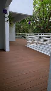 Hardwood Floor Refinishing Phoenixville Pa Pvc Decking Azek Vintage Collection Mahogany Recent Projects