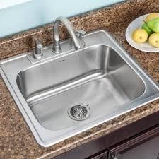 French Kitchen Sinks by French Kitchen Sinks Fixture Wayfair