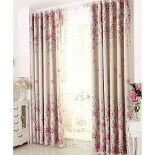 living room grey curtain panels dining room curtains drapes home