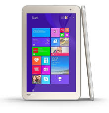 surface pro 3 black friday black friday tablet deals 2014 updated lists with sales