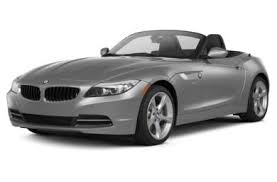 bmw z4 safety rating 2013 bmw z4 specs safety rating mpg carsdirect