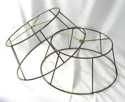 make your own pretty handmade chandelier handmade chandelier