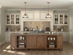 granite countertops stunning kitchen cabinets modern design