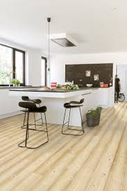 Picture Of Laminate Flooring 26 Best Color Journey Blonde Images On Pinterest Planks