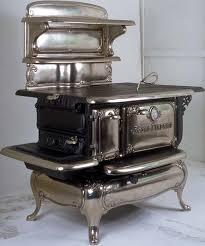 Comfort Pot Belly Stove 447 Best Old Stoves Images On Pinterest Vintage Kitchen Antique